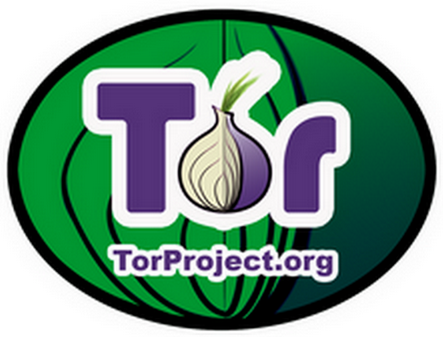 Tor (The Onion Router) v 0.2.1.27