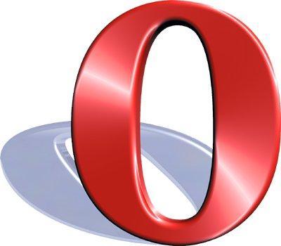 Opera 11.50.24661 Labs Portable *PortableAppZ*