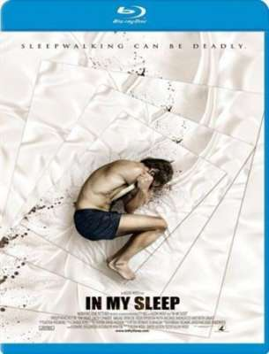 Опасные сны / In My Sleep [2009/HDRip][iPhone/iPod]
