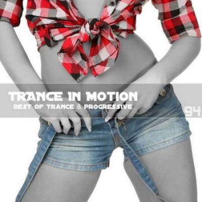 VA - Trance In Motion Vol.94 (2011) MP3