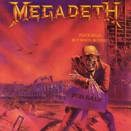 Metallica скачать альбомы торрент mp3