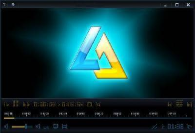 Light Alloy 4.6.0 2b build 1817 Portable (ML/RUS)