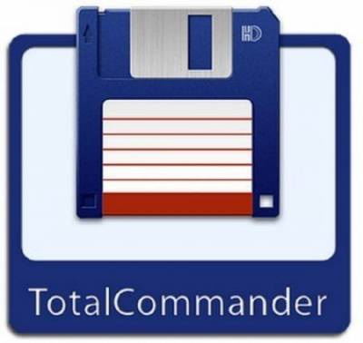 Total Commander 8.01 RC 5 Rus Portable by Valx