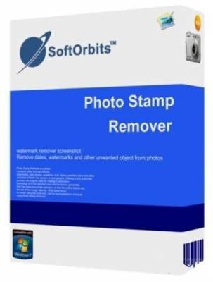 Photo Stamp Remover 5.0