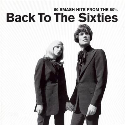 Back To The Sixties (1997)