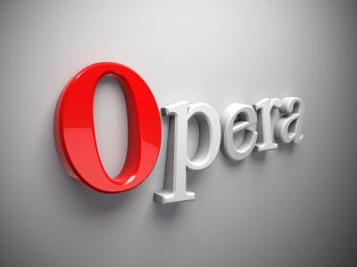 Opera 12.01 Build 1532 Final x86_x64 Portable by PortableAppZ