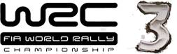 WRC 3: FIA World Rally Championship (2012/PC/ENG/RePack от Audioslave)