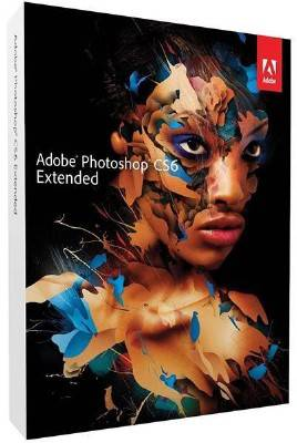 Adobe Photoshop CS6 13.0.1.1 Final Portable Repack by Scorpions