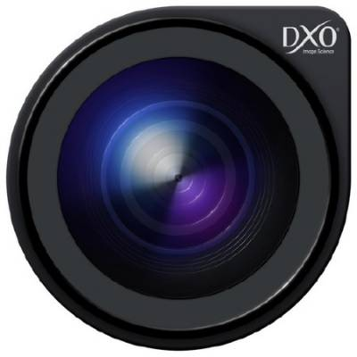 DxO Optics Pro 8.1.2 Build 188 Elite Edition + Rus