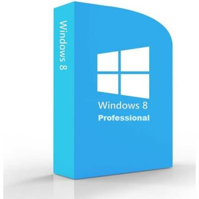 Windows 8 Professional 6.3 Build 9364 x86 Pre-Release