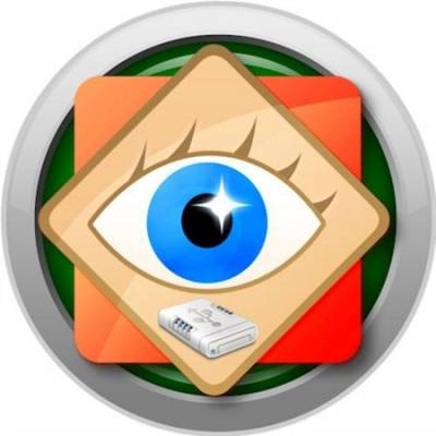 FastStone Image Viewer 4.8 ML/Rus Final Corporate Portable