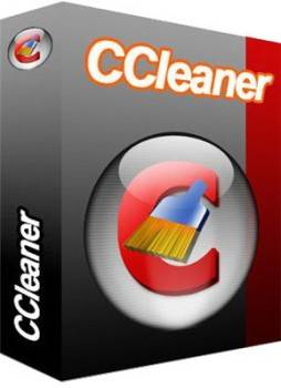 CCleaner 4.01.4093 Portable