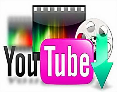 Free YouTube Download v.3.2.2.405 (ML/RUS) 2013