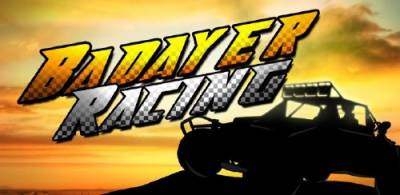 Badayer Racing (Android)