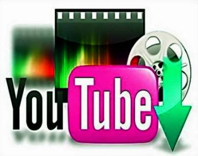 Free YouTube Download 2013 v.3.2.2.426 (ML/RUS)