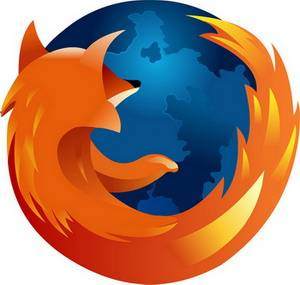 Firefox 21.0 Final Portable + Addons + Plugins