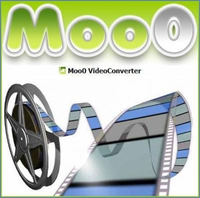 Moo0 Video Converter 1.14 Rus Portable
