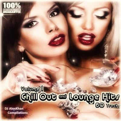 Chill Out & Lounge Hits  Vol.1 (2014)