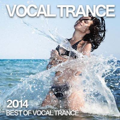 Vocal Trance 2014 (2014)