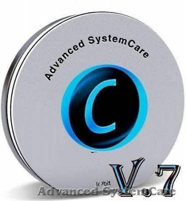 Advanced SystemCare Free 7.3.0.454 DC 12.05.2014