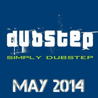 Simply Dubstep. May (2014)