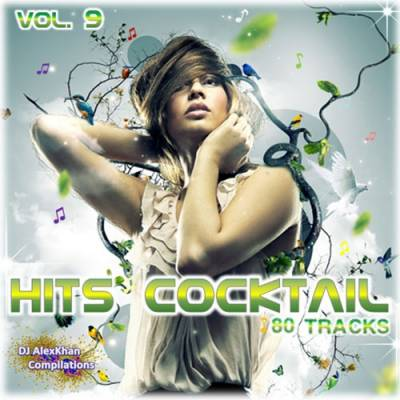 Hits Cocktail Vol.9 (2014)