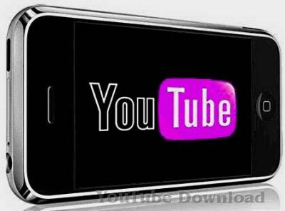 Free YouTube Download 3.2.39.604 Final/ML