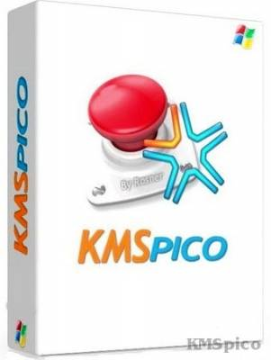 KMSpico 10.0 Stable