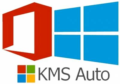 KMSAuto Helper 1.0.7 Portable /RU