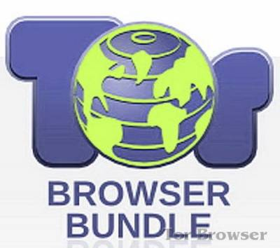 Tor Browser Bundle 4.0.4 Final/Portable